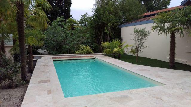 amenagement piscine 8x4