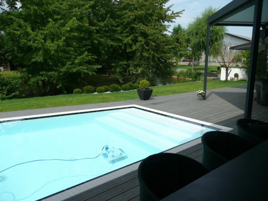 amenagement piscine alsace