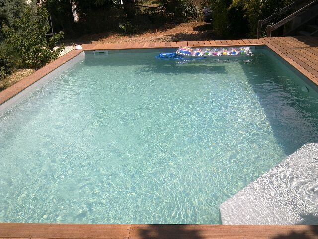 amenagement piscine montpellier