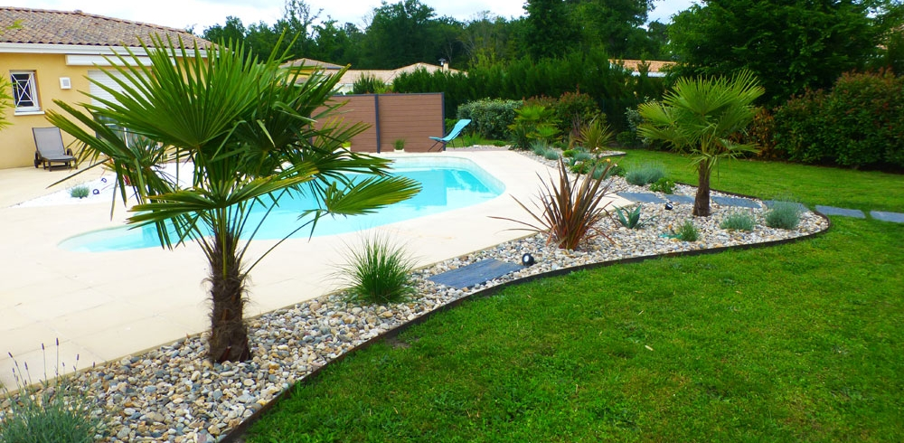 amenagement piscine particulier