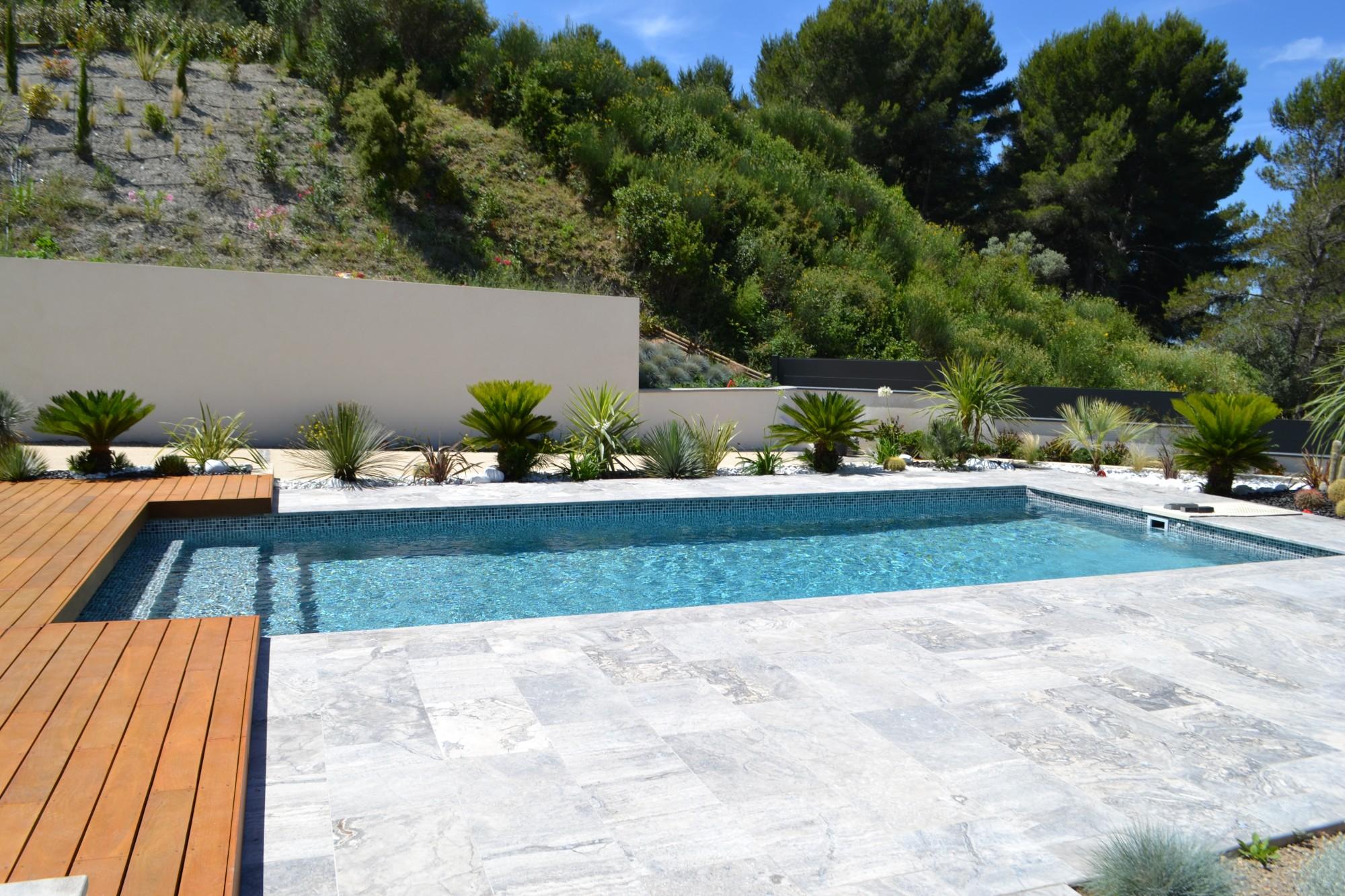 amenagement piscine publique. Black Bedroom Furniture Sets. Home Design Ideas