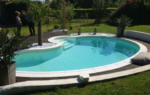 amenagement piscine waterair