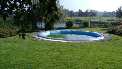 amenagement piscine zodiac