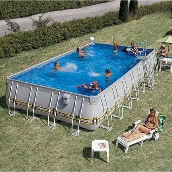 amenagement piscine zodiac