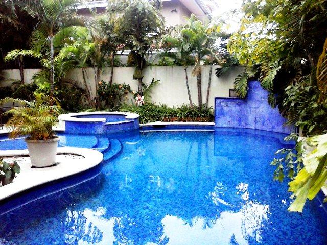 cascade piscine a vendre. Black Bedroom Furniture Sets. Home Design Ideas