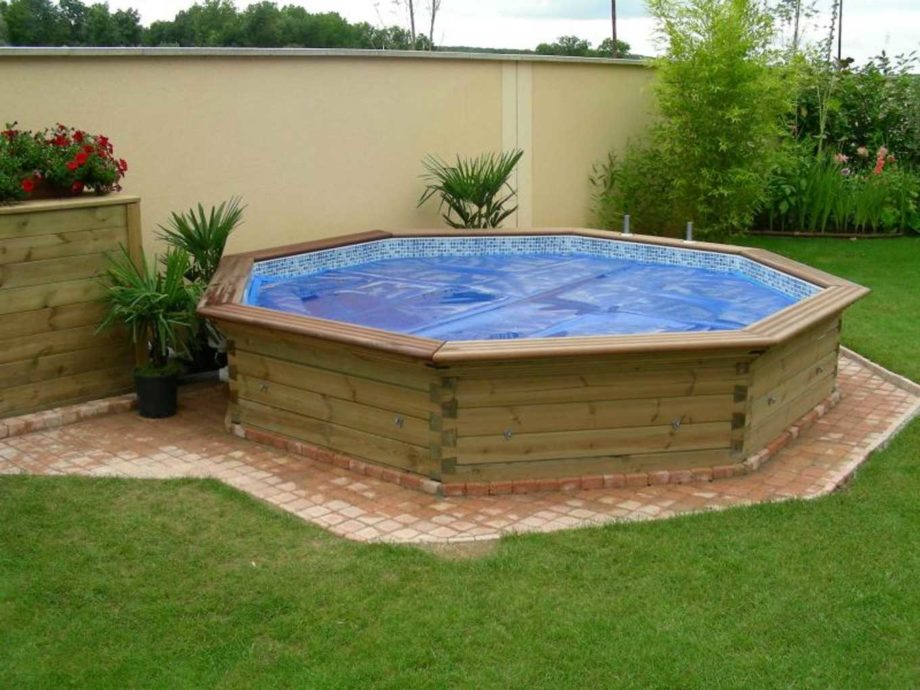Deco piscine pas cher - Electrolyseur piscine moins cher ...