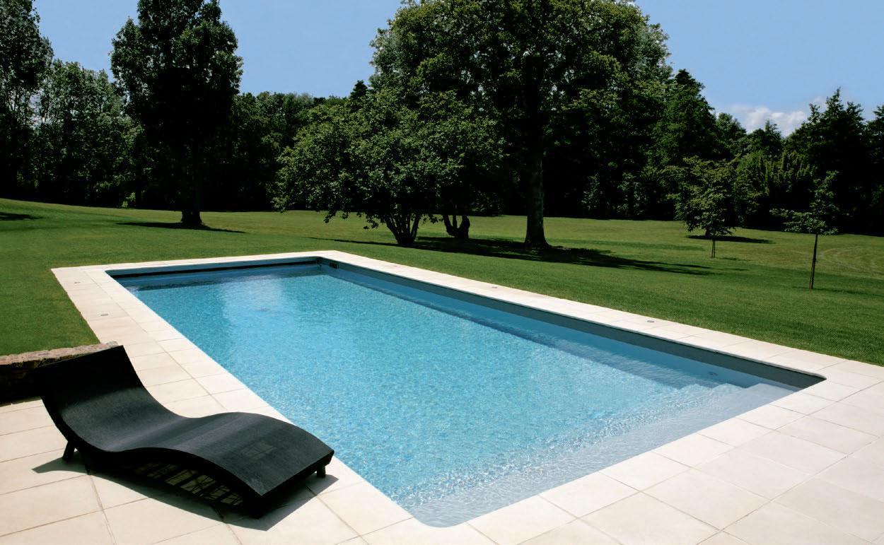 eclairage piscine aquilus