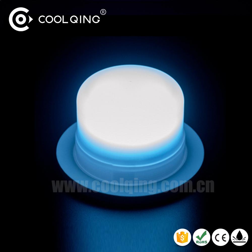 eclairage piscine batterie