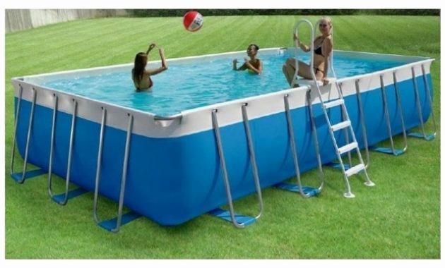 eclairage piscine carrefour