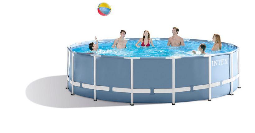 eclairage piscine cash piscine. Black Bedroom Furniture Sets. Home Design Ideas