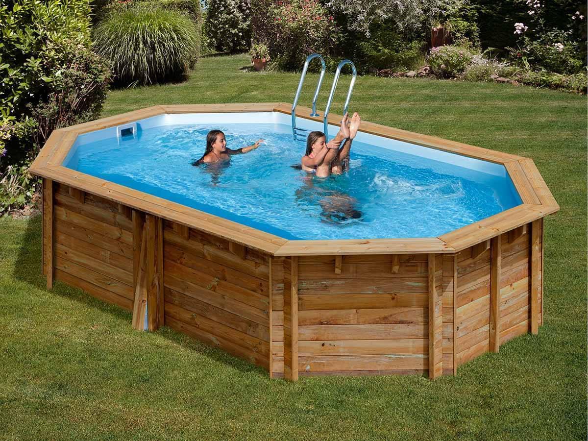 eclairage piscine sunbay