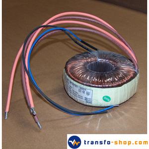 eclairage piscine transformateur