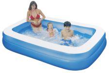 lumiere piscine canadian tire