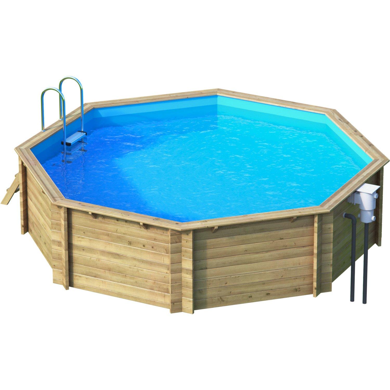 lumiere piscine hors sol leroy merlin