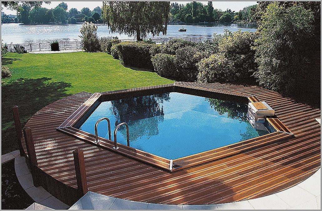 lumiere piscine hors sol leroy merlin. Black Bedroom Furniture Sets. Home Design Ideas