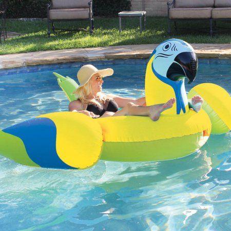 lumiere piscine walmart