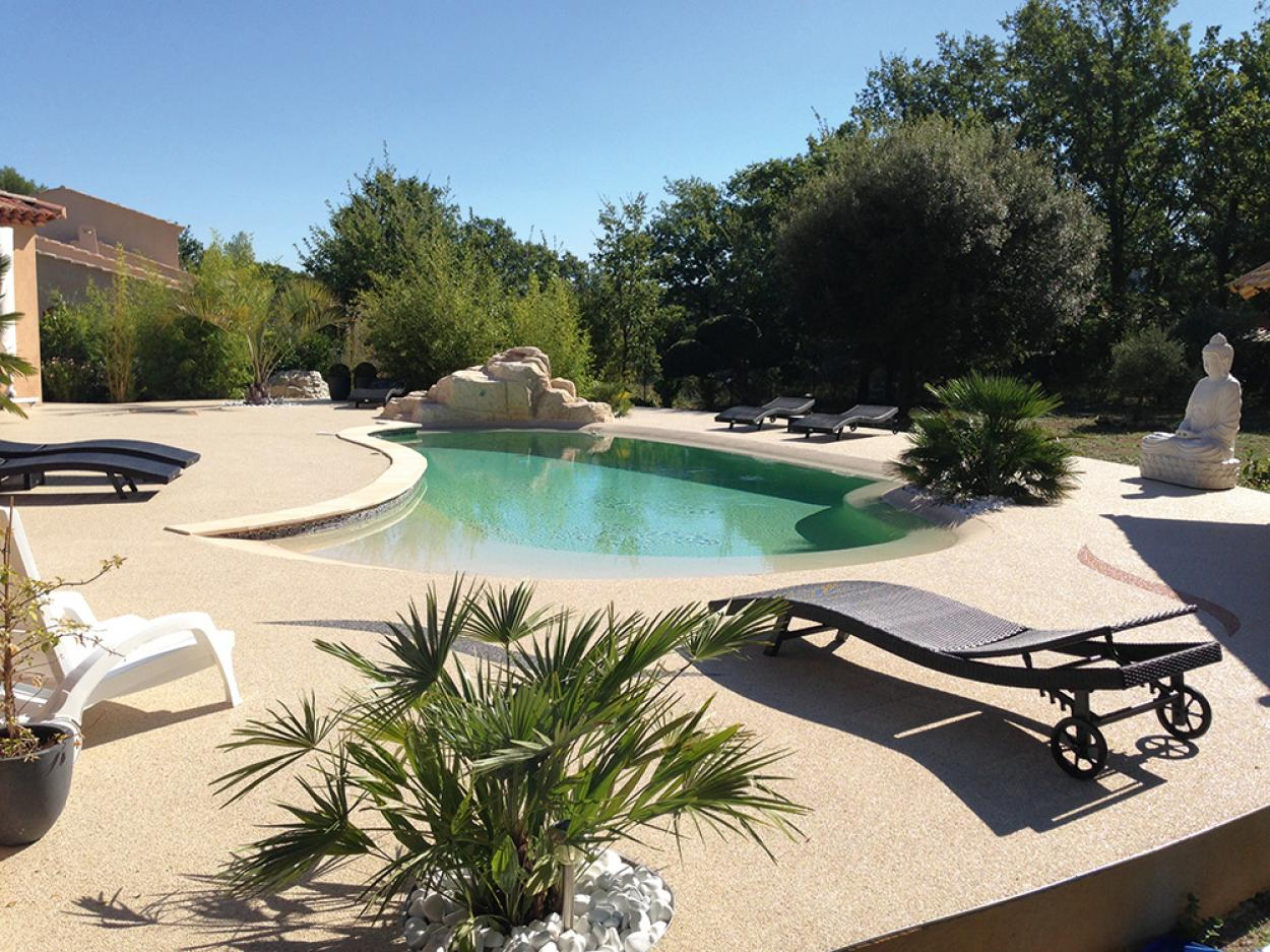 plage piscine 06