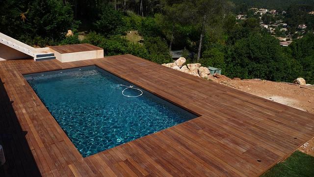 plage piscine cumaru