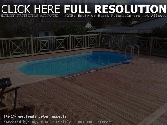 plage piscine meleze
