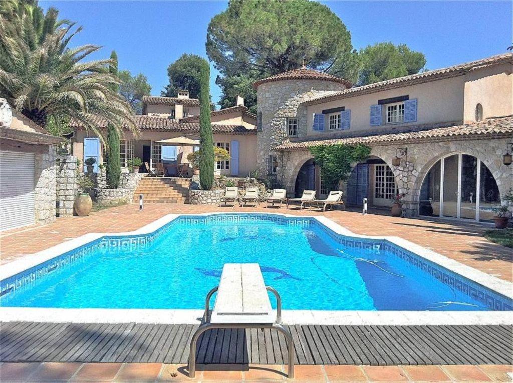 Plage piscine privee nice - Villa piscine privee ...