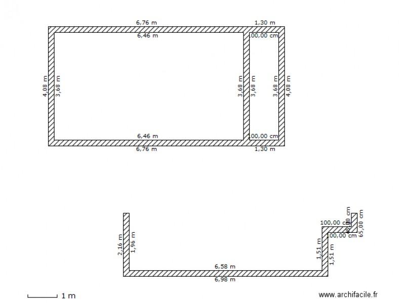 plage piscine profondeur. Black Bedroom Furniture Sets. Home Design Ideas