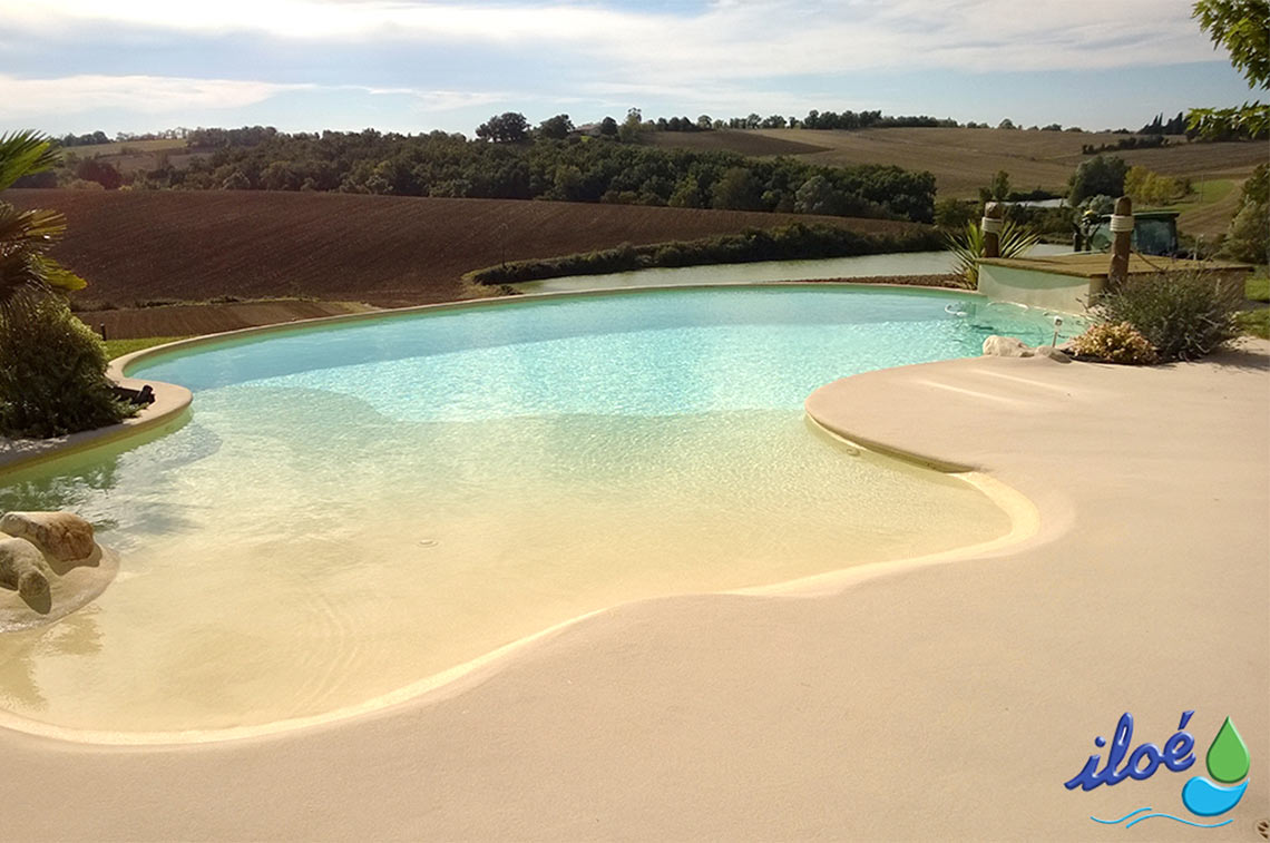 Plage piscine quebec - Camping a mimizan plage avec piscine ...