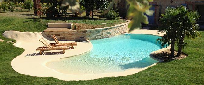 plage piscine tarif