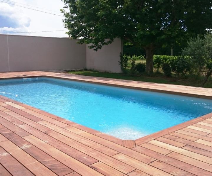 plage piscine vaucluse