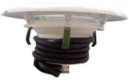 projecteur piscine adaptable