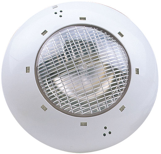 projecteur piscine astral extra plat led