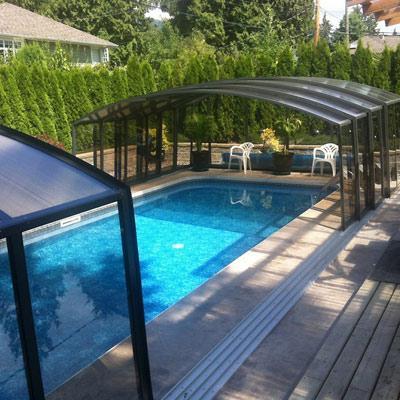 projecteur piscine casablanca