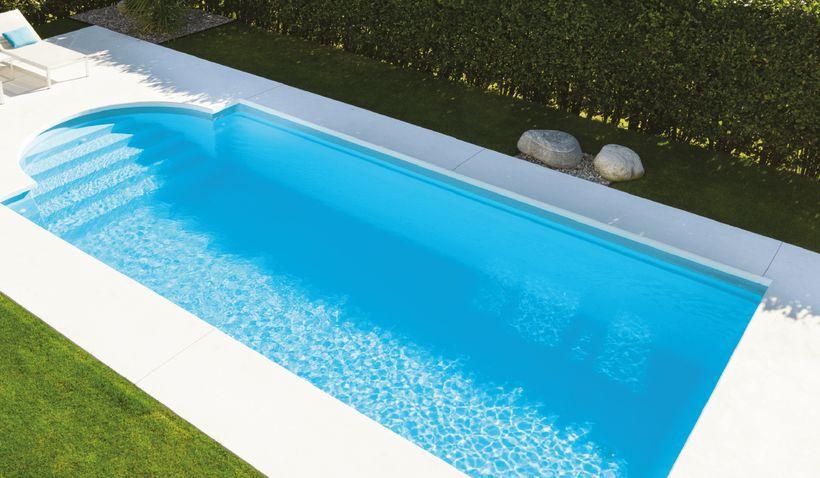 projecteur piscine cash piscine