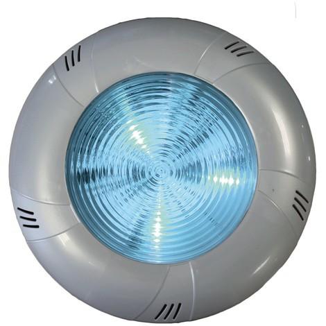 projecteur piscine ccei