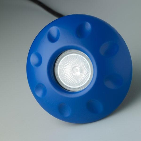 projecteur piscine compatible desjoyaux