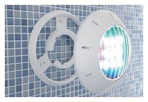 projecteur piscine etanche