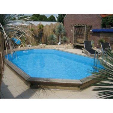 projecteur piscine gardipool