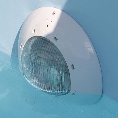 projecteur piscine hors sol bois. Black Bedroom Furniture Sets. Home Design Ideas