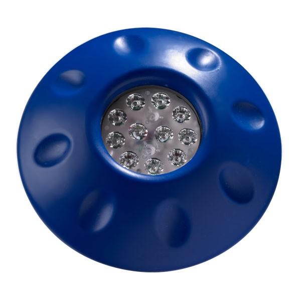 projecteur piscine jd pool led