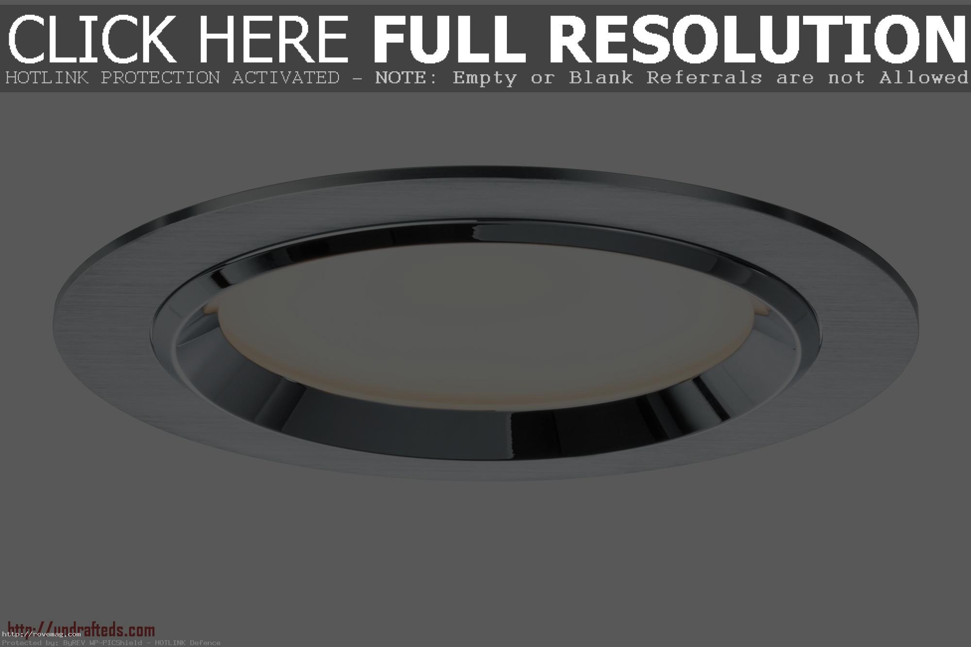 projecteur piscine led castorama