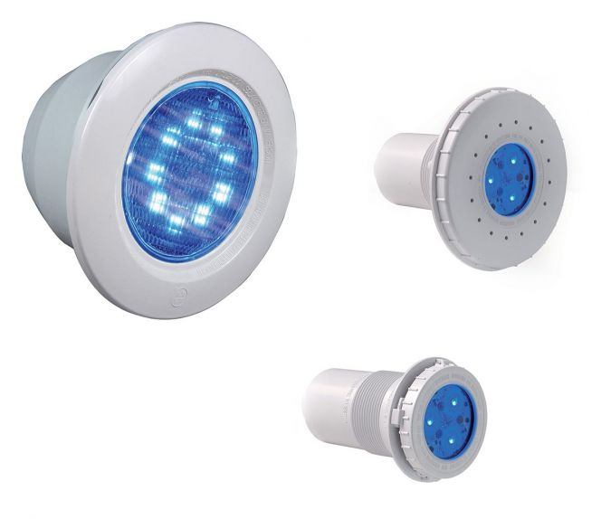 projecteur piscine led irrijardin