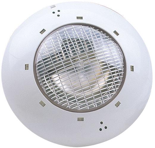 projecteur piscine led ou halogene