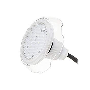 projecteur piscine led seamaid