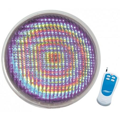 projecteur piscine led