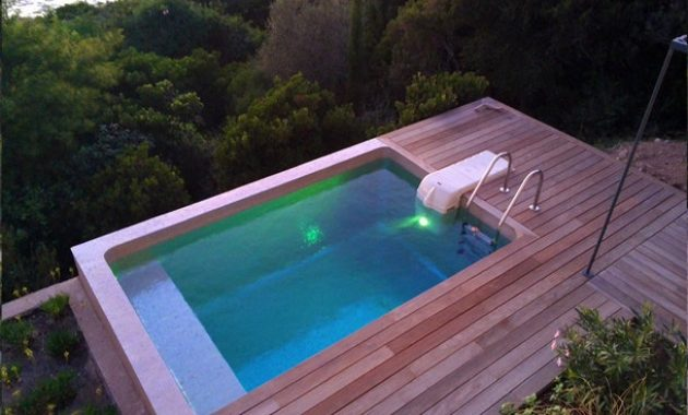 projecteur piscine nimes. Black Bedroom Furniture Sets. Home Design Ideas