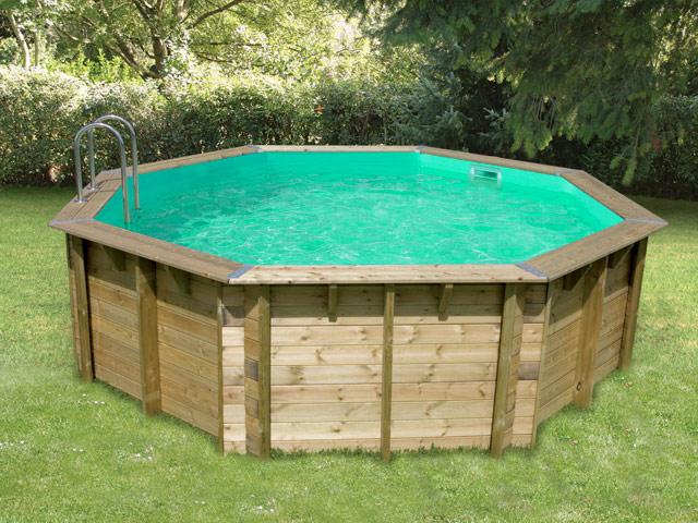 projecteur piscine nortland