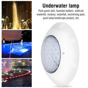 projecteur piscine pas cher