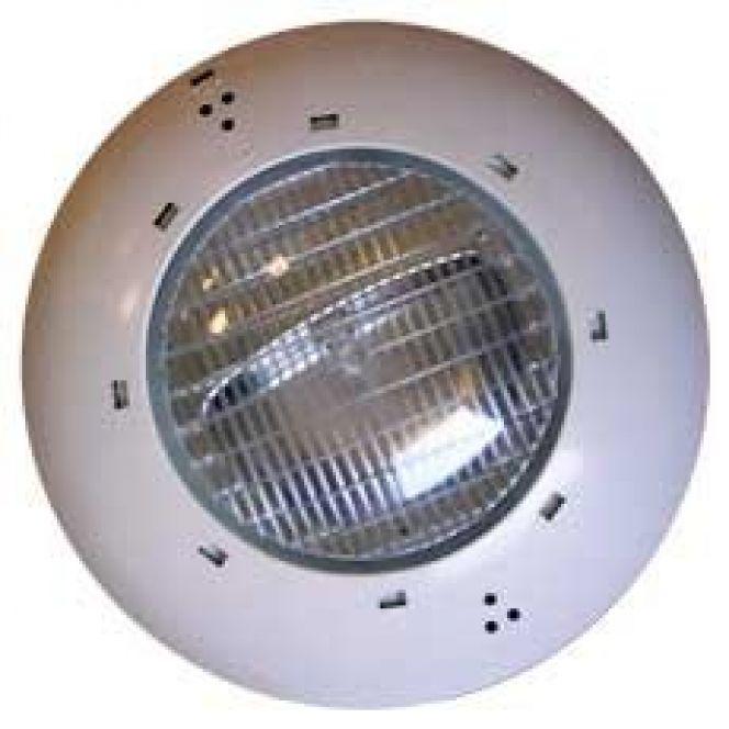 projecteur piscine plat liner 100w astralpool