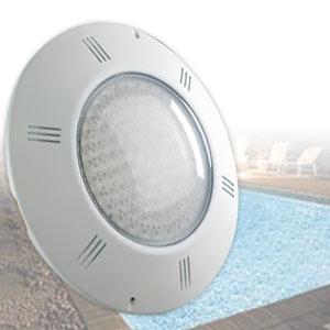 projecteur piscine seamaid