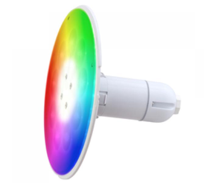 projecteur piscine spectravision