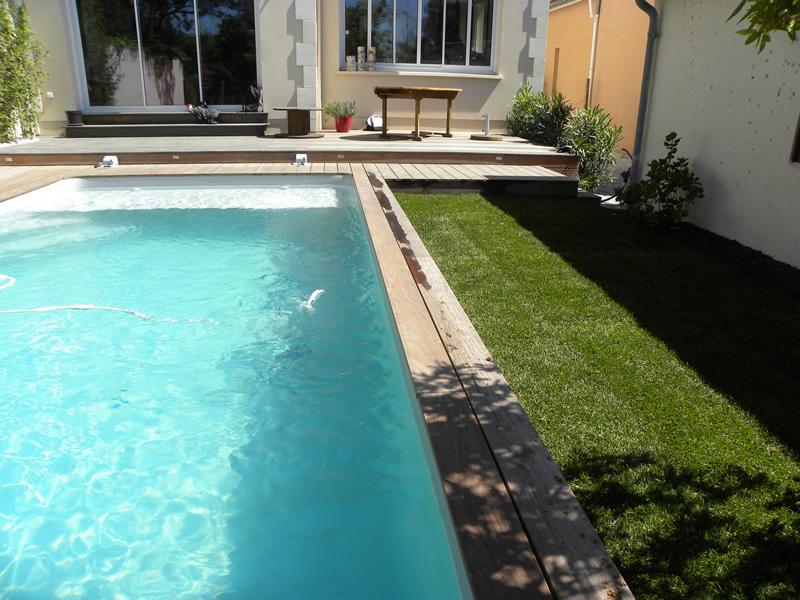 terrasse piscine bordeaux
